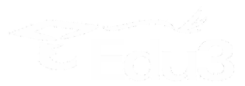 sistema_gerenciamento_educacional_sistema_escola_financeiro_crm_edu3_logobranco